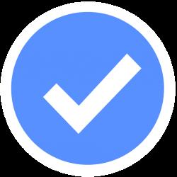 Car Performance Chips Reviews Logo Verified 1