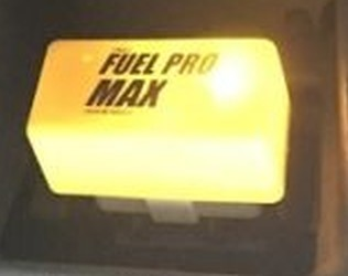 Fuel-Pro-Max-Chip-Lights-OBD2