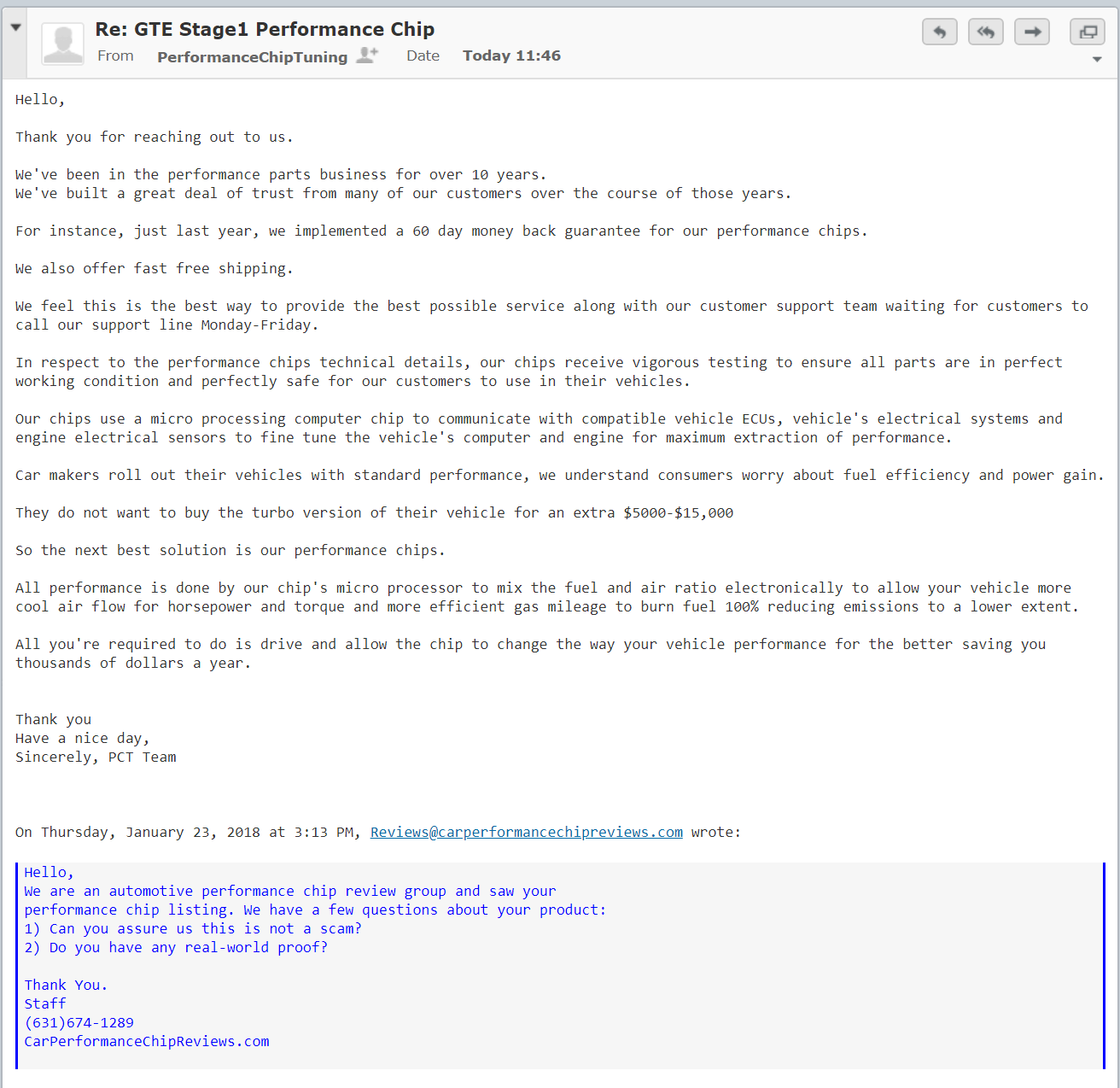 GTE-Stage1-Performance-Chip-Module-Response-Email