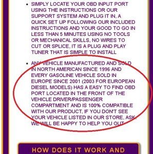 Gearboxx-Claims-to-fit-All-Vehicles-Made-after-1996-OBD