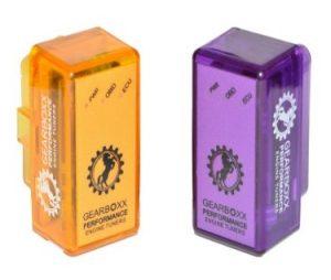Gearboxx-Performance-Engine-Tuner-Chip-OBD-Cases-Diesel-Left-Gasoline-Right