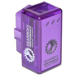 Gearboxx Performance Module Chip
