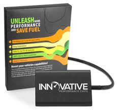 Innovative Performance Chip OBd2