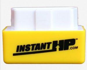 Instant HP Module 9
