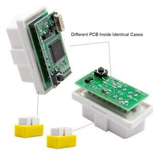 NITRO-OBD-PCB-compare